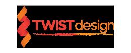 Twist Design