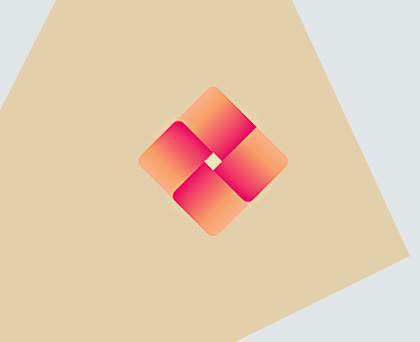Logo Design Bangladesh